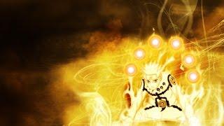 getlinkyoutube.com-•MYFAVOURITES NARUTO•「AMV」• Runnin/Centuries/My Demons