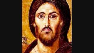 Christos Santakai( treble Greek) -  Christos Anesti width=