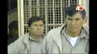 getlinkyoutube.com-Los Enemigos del Chapo Guzmán    Capitulo 7