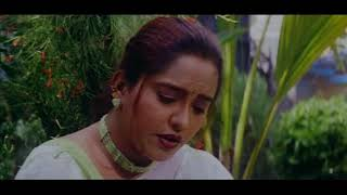Shakkela Tamil Full Movie | Sagara Tamil Movie | Sharmili Evergreen Hit Movie