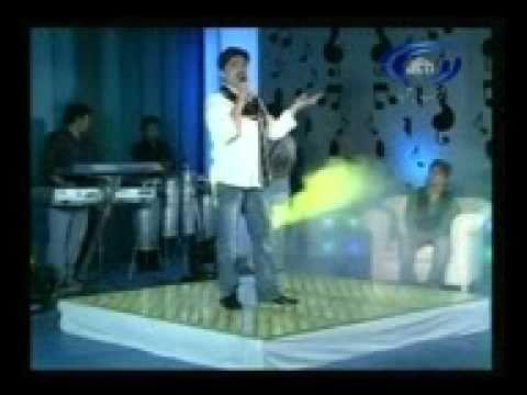 Maher Tariq  - Chak Chak Baran