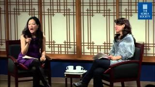 getlinkyoutube.com-Asian Beauty Secrets with author Dr. Marie Jhin