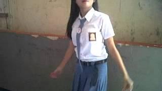 getlinkyoutube.com-Goyang asal sma pgri tayu