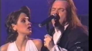 MEAT LOAF - HISTORY LIVE 1994