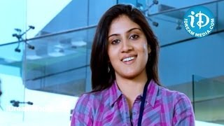 getlinkyoutube.com-Mahesh Babu Excellent Comedy Scene - Seethamma Vakitlo Sirimalle Chettu