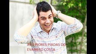 getlinkyoutube.com-As 5 piores piadas do Evaristo Costa