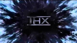 getlinkyoutube.com-THX Ident 2015 NEW