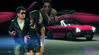 getlinkyoutube.com-GAADI || BRAND NEW HARYANVI SONG || BY SB - THE HARYANVI || FROM ALBUM * LOVE HARYANA *  || FULL HD