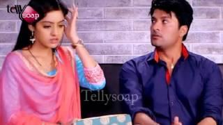 getlinkyoutube.com-Diya Aur Baati Hum: Sooraj to Die in Bomb Blast?