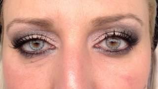 getlinkyoutube.com-Desìo Sensual Beauty Lenses (all the line on different bases).