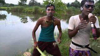 getlinkyoutube.com-Ami Mofiz Ager Moto Nai|Funny Bangla Video Songs|Bangla RAP|