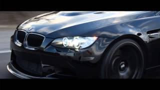 getlinkyoutube.com-BMW E92 M3