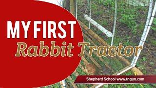 getlinkyoutube.com-Rabbit Tractor