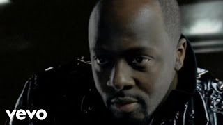 Wyclef Jean (ft. Scribe) - Fast Car