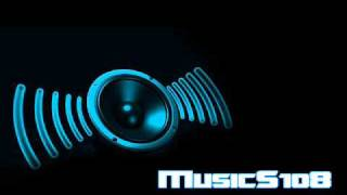 getlinkyoutube.com-DJ Street - Stereo Electro (Hit 2011)