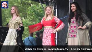 getlinkyoutube.com-Boishakhi Mela London 2015