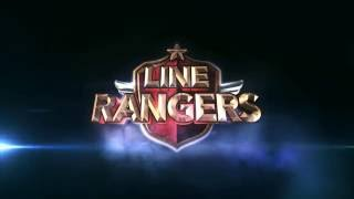 getlinkyoutube.com-【LINE Rangers】名偵探柯南合作Rangers登場 ! 技能示範篇