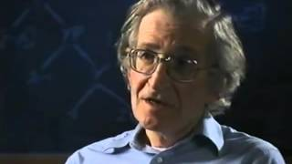 getlinkyoutube.com-BBC Interviewer gets Schooled about Media Propaganda by Noam Chomsky
