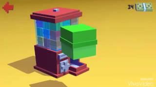 getlinkyoutube.com-gameplay  star sk8r android