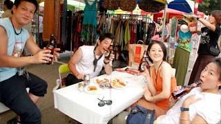 Nepal Festival-japan-2010