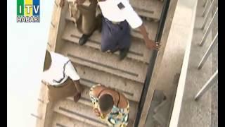 getlinkyoutube.com-Msanii Kajala ahukumiwa kifungo cha miaka 7 au faini ya Milioni 13.