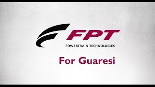 getlinkyoutube.com-Guaresi interviewed by FPT Industrial at EIMA show 2016