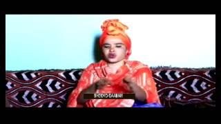 getlinkyoutube.com-Sheeko Gaaban | Farsamaday Kujirtaa l Qaybta 1aad