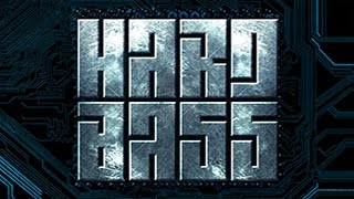 getlinkyoutube.com-Hard Bass 2015 | Raw Hardstyle | Goosebumpers