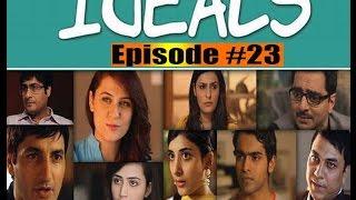 Ideals   Episode 23   Full HD   TV One Classics   2013