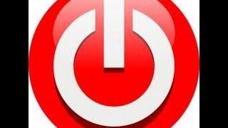 getlinkyoutube.com-حلقة 7 : اطفاء اجهزة المتصلين معك على نفس الشبكة