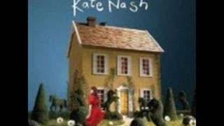 Kate Nash – Dickhead mp3 indir