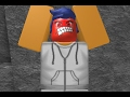 Galantis No Money ROBLOX MUSIC VIDEO