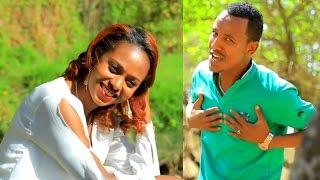 getlinkyoutube.com-**NEW**Oromo/Oromia Music (2016) Jireenya Shifera - Leeqaa gamaa