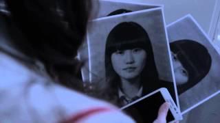getlinkyoutube.com-그림자 (2014 / 우성고 / 공포영화 / 단편영화)