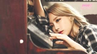 getlinkyoutube.com-151007 [HD/Lyrics] TAEYEON 태연 - Stress [Rom+Eng Subs]