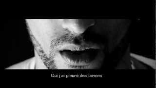 Playad - Des Larmes Et Des Rivières