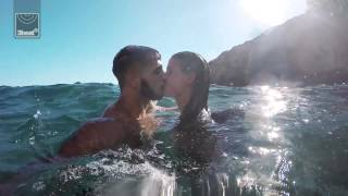 getlinkyoutube.com-Philip George & Anton Powers - Alone No More (Official Music Video) HD