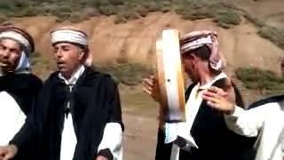 getlinkyoutube.com-Gasba chaoui et rahaba - Hmida (3)