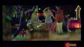 Priya Raman Rape Attempt