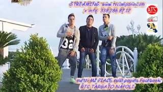 getlinkyoutube.com-Nico e i suoi Desideri - Made in Napoly - Villa cupido 2014