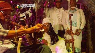 Empress Akua - Gwaan (Dutty Babylon) [Official Video 2018]