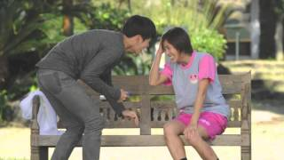 getlinkyoutube.com-Hyun Bin & Ha Ji Won