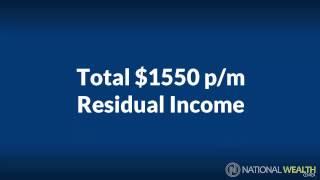 getlinkyoutube.com-National Wealth Center 10 Week Retirement Plan