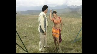 Making of Prem Granth 1 - Madhuri Dixit, Rishi Kapoor