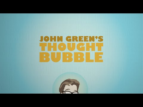 John Green's Thought Bubble: Health Care Overhaul (Summarized Via Massive Pig)