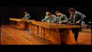 getlinkyoutube.com-Marimba Nandayapa - Huapango De Moncayo