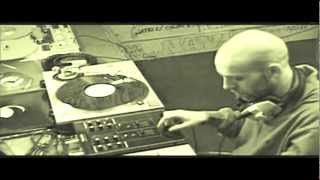 Metodik - Lourd De Dingue (ft. Eklips)