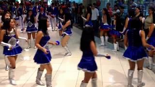 getlinkyoutube.com-Palillonas Tegucigalpa Honduras C.A.
