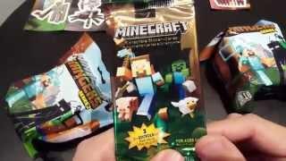 getlinkyoutube.com-เปิดซอง Minecraft แบบ 4K!!!!