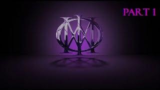 getlinkyoutube.com-Building Metropolis: The Dream Theater Story (1 of 4)